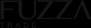 Fuzza Trade